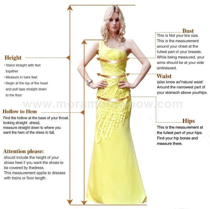 Платье для подружки невесты Beauty-show  LL-30