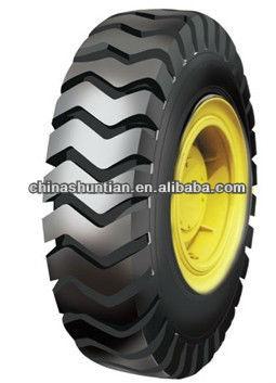 car tire HP0701