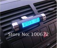 Панельный прибор для мотоциклов JC Sportline ABS SMT LCD