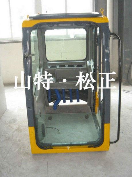 706-7G-01070 swing motor ass'y,PC200-7 excavator genuine parts