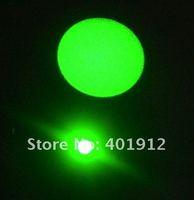 Тактический зеленый лазер междугородной обозначение /sight для охоты винтовка