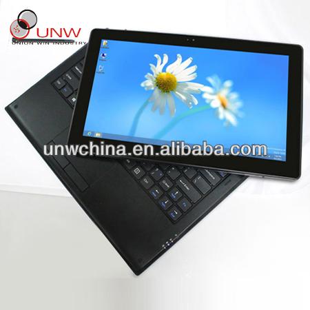 "11.6"" led lcd screen,11.6 lcd display,11.6 computer bag"