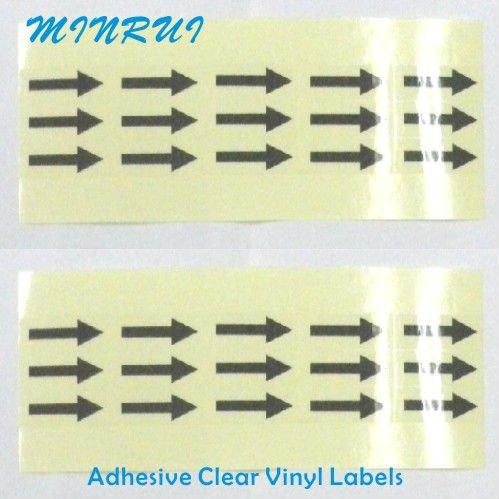di Carta Etichette