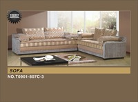 Гостинные диваны солнце t0901-a542-10f