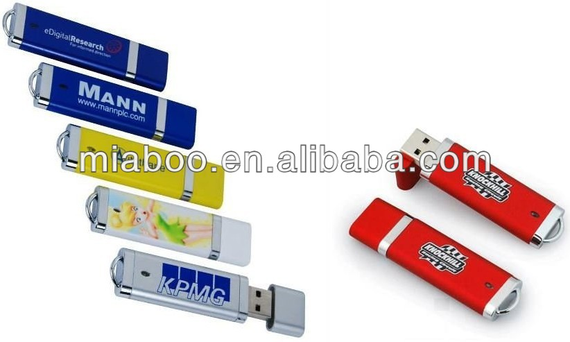 High quality and high speed 128GB 3.0 usb memoy/pen drive