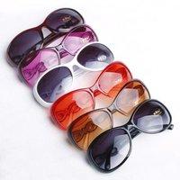 Женские солнцезащитные очки Others 106 100% 1367