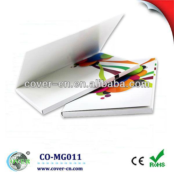 CO-MG011-1.jpg