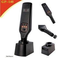 Промышленный детектор металла GP-140 Metal Detector