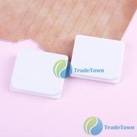 Шкатулка для хранения ювелирных изделий tradetown] 2