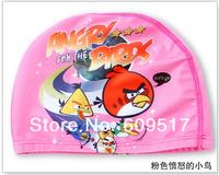Дети Мода Привет Китти плавание cap, мальчик и девочек плавание шляпу