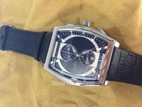 Наручные часы luxury brand watches Mechanical self-wind Sport design watch for men wristwatch IW04