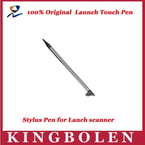x431 diagun touch pen.jpg
