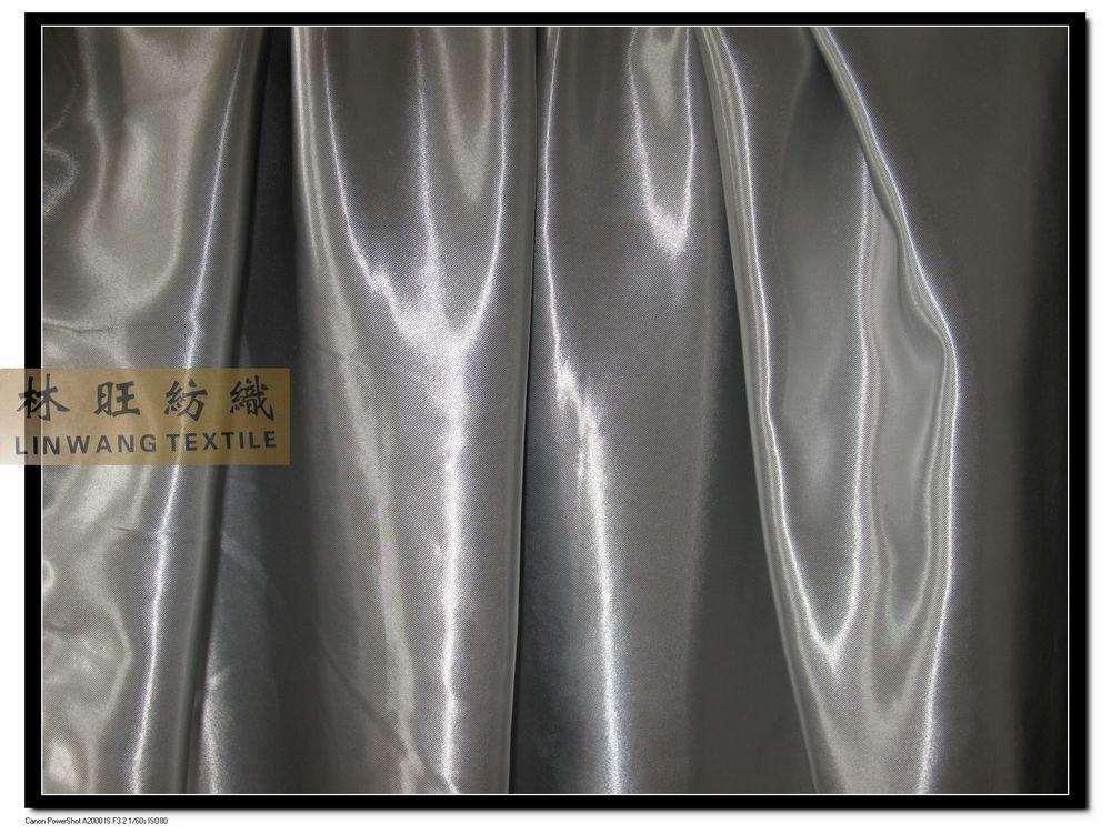 bamboo door curtain kitchen curtain bedroom curtain window curtain patterns