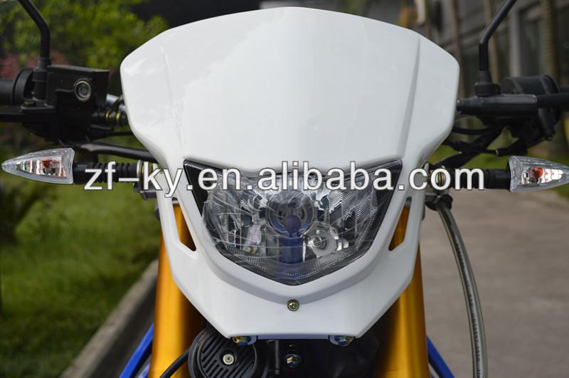 200cc 250cc off road motorcycle motorcicleta.jpg