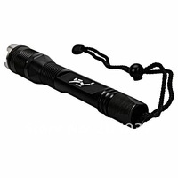Светодиодный фонарик 1000LM Lumens Trustfire TR-J2 CREE xml XM-T6 5 Modes LED diving flashlight Torch
