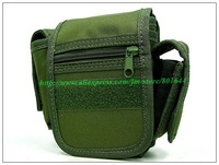 Airsoft SWAT Utility Tool Waistbag,pouch+FREE SHIPPING