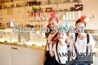 Соломинка для питья No brand 300pcs & 25 , FZ