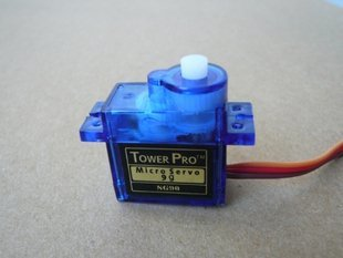 Micro Servo for RC 1.jpg