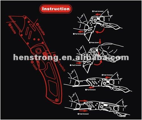 H1011 ( instruction ).jpg