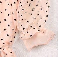Женские блузки и Рубашки v/3 : s/xxl