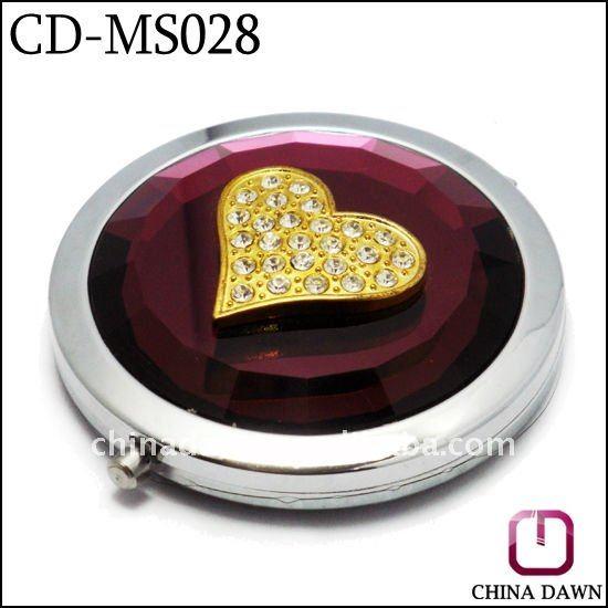 CD-MS028.jpg