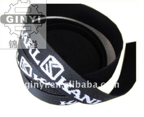 Fabrics Elastic Nylon Belts Manufacturer 29