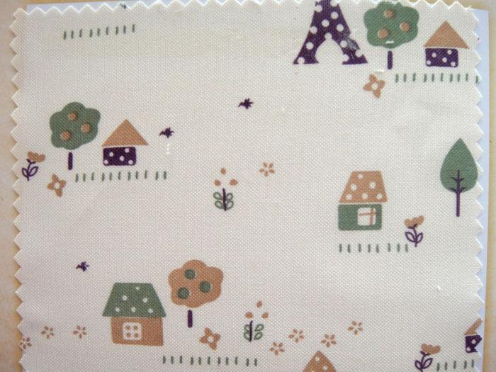 Gordijn Kinderkamer Rood : com: Koop xd landelijke stijl kinderkamer ...