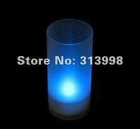 Праздничное освещение 20pcs/lot 1346CL QJ-030