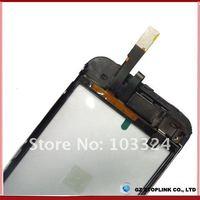 ЖК-дисплеи для мобильных телефонов ек 3g
