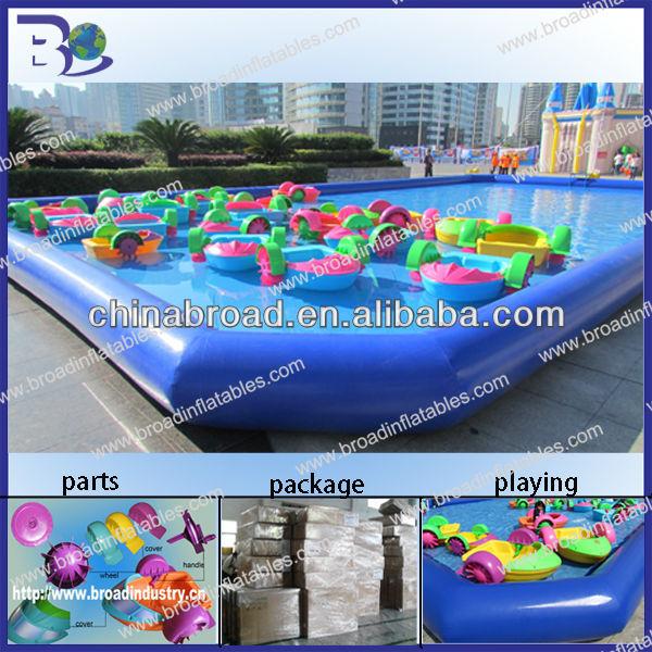 inflatable pool (35)