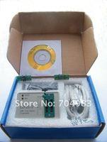 Электронные компоненты EZP 2010 high speed USB SPI Programmer, Support 24, 25, 93 EEPROM FLASH