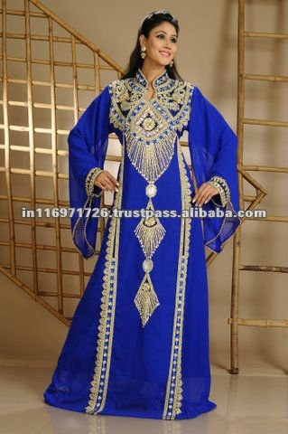 wholesale dubai abaya islamic clothing