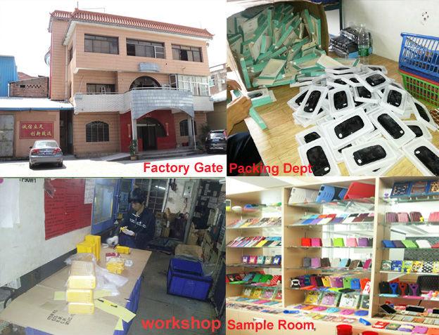 Hongfa Mobile Phone factory-1.jpg