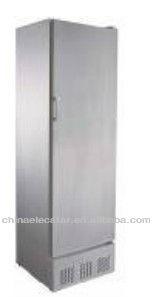 386L storage cabinet.jpg
