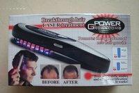 Средства для лечения волос и кожи головы
