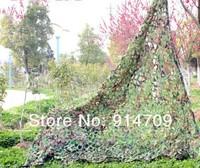 Товары для спорта Douhua AA11 5 * 5 197 * 197 /cam camouflage net