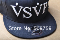 Женская бейсболка high quality hiphop cap baseball 100% cotton VSVP cap outdoor travel adjustable caps unisex snapback