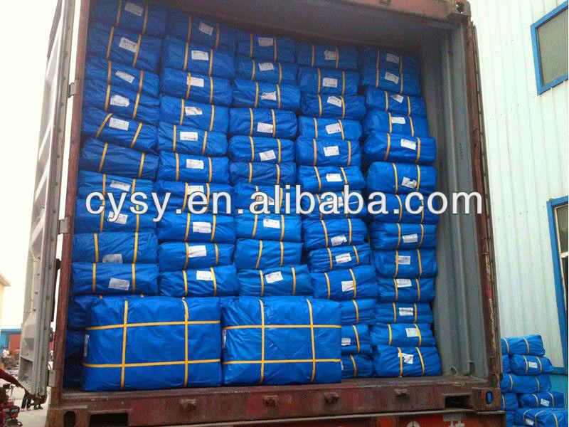 hot sale!! china factory offer high quality fire retardant tarpaulin