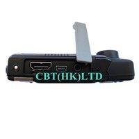 """Автомобильный видеорегистратор OEM """" """" 1080P 2.0 LCD 120 F500LHD H800"""