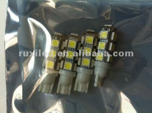 smd led car,car light bulb,auto led light
