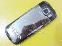 Мобильный телефон OEM 6303 Promational Moile 6300