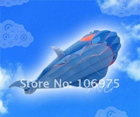 Воздушный змей SKY 3D