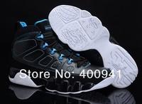 Мужская обувь для баскетбола J9 9 IX size8/13