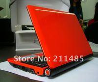 Ноутбуки OEM s30
