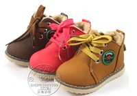 Мужская обувь IRIS Knitting n-036 Children Snow Boots, Kids Cotton-Padded Shoes, Infant/Boy/Girl Fashion Winter Warm Shoes