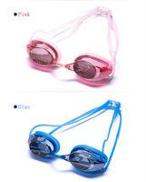 Мужские очки для плавания G1303 G1305