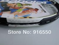 Теннисные ракетки Доуэля dw008