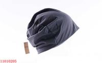 New Arrival Fashion Skull Pattern Hat Cap/skullies & beanies free shipping