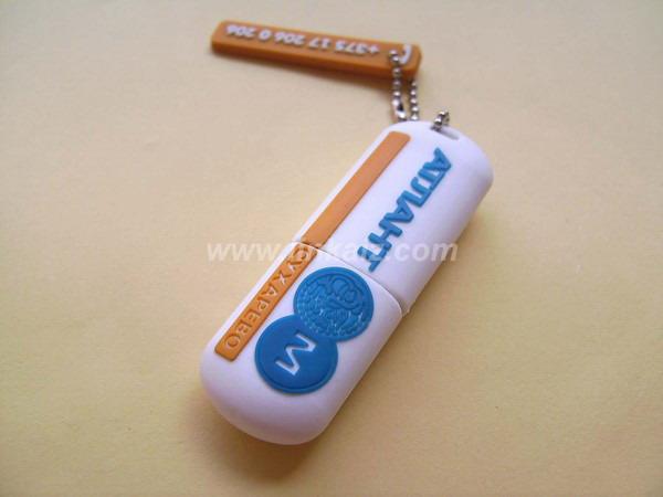 usb USB 13128 xjt 04