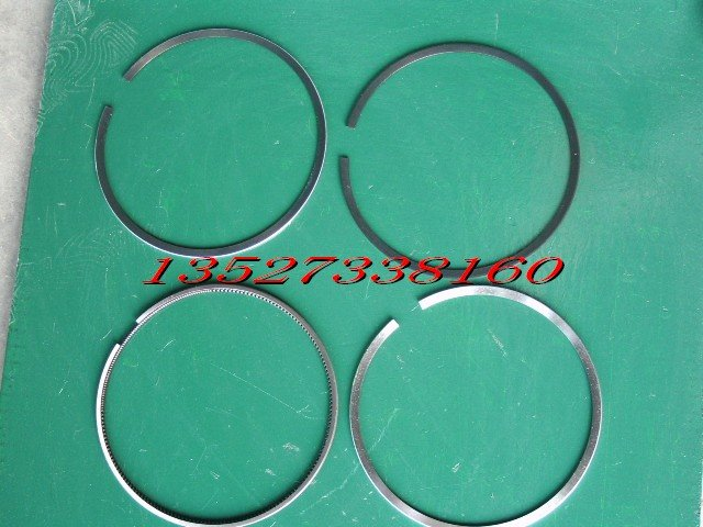 piston sleeve kit MTA11 3803977 cummins